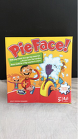 Used Pie Face Single Player in Dubai, UAE