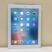 Used IPAD 3 wifi + sim in Dubai, UAE