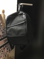 Used Balenciaga backpack in Dubai, UAE