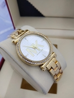 Used Watch new l in Dubai, UAE