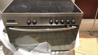 Used Whirlpool oven in Dubai, UAE