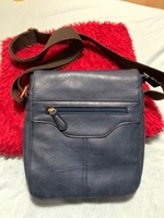 Used Sling Bag for Men in Dubai, UAE