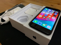 Used iPhone 7 -128 in Dubai, UAE