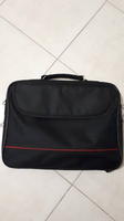 Used Leither flex laptop bag in Dubai, UAE