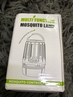 Used Mosquito lamp in Dubai, UAE