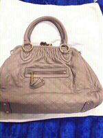 Used Marc Jacob preloved in Dubai, UAE