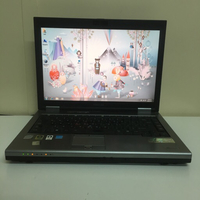 Toshiba tecra 14 with graphic Nvidia
