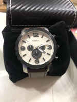 Used Wristwatch in Dubai, UAE