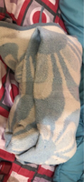 Used Blanket  in Dubai, UAE