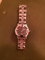 Used GF Ferre Swiss Watch  in Dubai, UAE