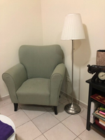 Used Royal chair in Dubai, UAE