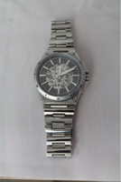 Used 2 Watches Michael Kors Authentic  in Dubai, UAE