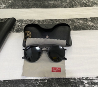 Used Original Ray Ban  in Dubai, UAE