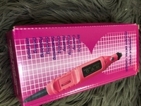 Used nail file in Dubai, UAE