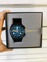 Used Huawei watch GT in Dubai, UAE