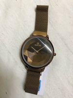 Meraj branded original watch