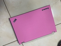Used Lenovo t430 corei5 in Dubai, UAE