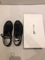 Used Alexander McQueen snickers used size 39 in Dubai, UAE