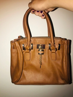 Used Bag for sale, from Aldo in Dubai, UAE