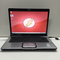 Used Hp pavilion dv6 AMD in Dubai, UAE