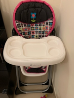 Used Kids High Chair in Dubai, UAE