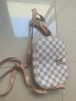 Used Bag preloved in Dubai, UAE