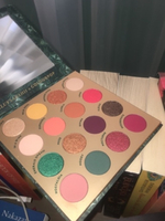 Used New colourpop palette new and original in Dubai, UAE