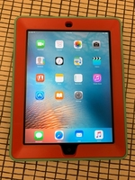 Used iPad 2 64GB WiFi + Cellular 3G in Dubai, UAE