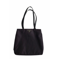 Used Authentic Prada Basic Tote  in Dubai, UAE