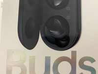 Used NEW ORIGINAL SAMSUNG GALAXY BUDS  in Dubai, UAE