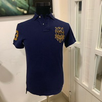 Used Polo Ralph Lauren shirt S NEW #authentic in Dubai, UAE