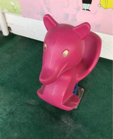 Used Baby Toy in Dubai, UAE