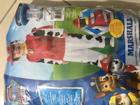 Used Paw patrol Marshall costume  in Dubai, UAE