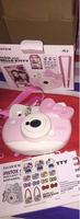 Used Hello kitty instax camera in Dubai, UAE
