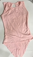 Tank top size large /new