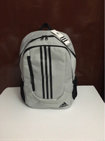 Used Original adidas backpack, new in Dubai, UAE