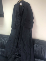 Used Coat for ladies New in Dubai, UAE