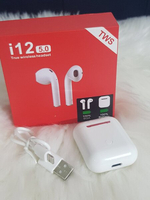Used For iPhone android I 12 in Dubai, UAE