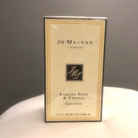 Used Jo Malone English Pear Perfume  in Dubai, UAE