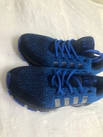 Used running shoes 42 in Dubai, UAE