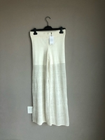 Mango trousers size M new