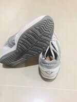 Used Geox Running shoes size 8 US unisex ❤️ in Dubai, UAE