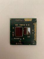 Used Intel Core i3-330m Processor in Dubai, UAE