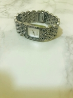 Used Authentic dolce and gabbana watch in Dubai, UAE
