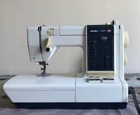 Used JUKI Sewing machine in good condition  in Dubai, UAE
