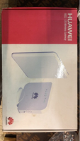 Used Huawei wireless gateway  in Dubai, UAE