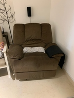 Used Recliner in Dubai, UAE