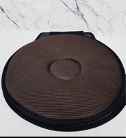 Used seat cushion  in Dubai, UAE