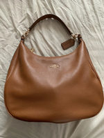 Used Coach bag like new used only 2 times  in Dubai, UAE