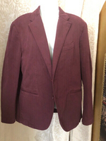 Used Men blazer atelierprivé size TG52 in Dubai, UAE